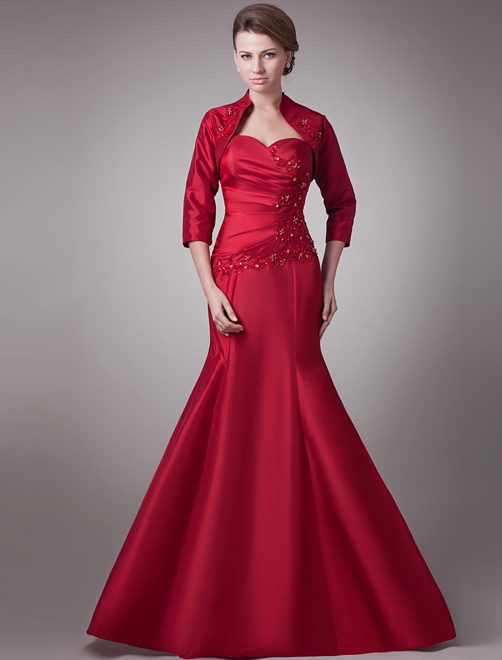 Вечерние Платья Для Мамы