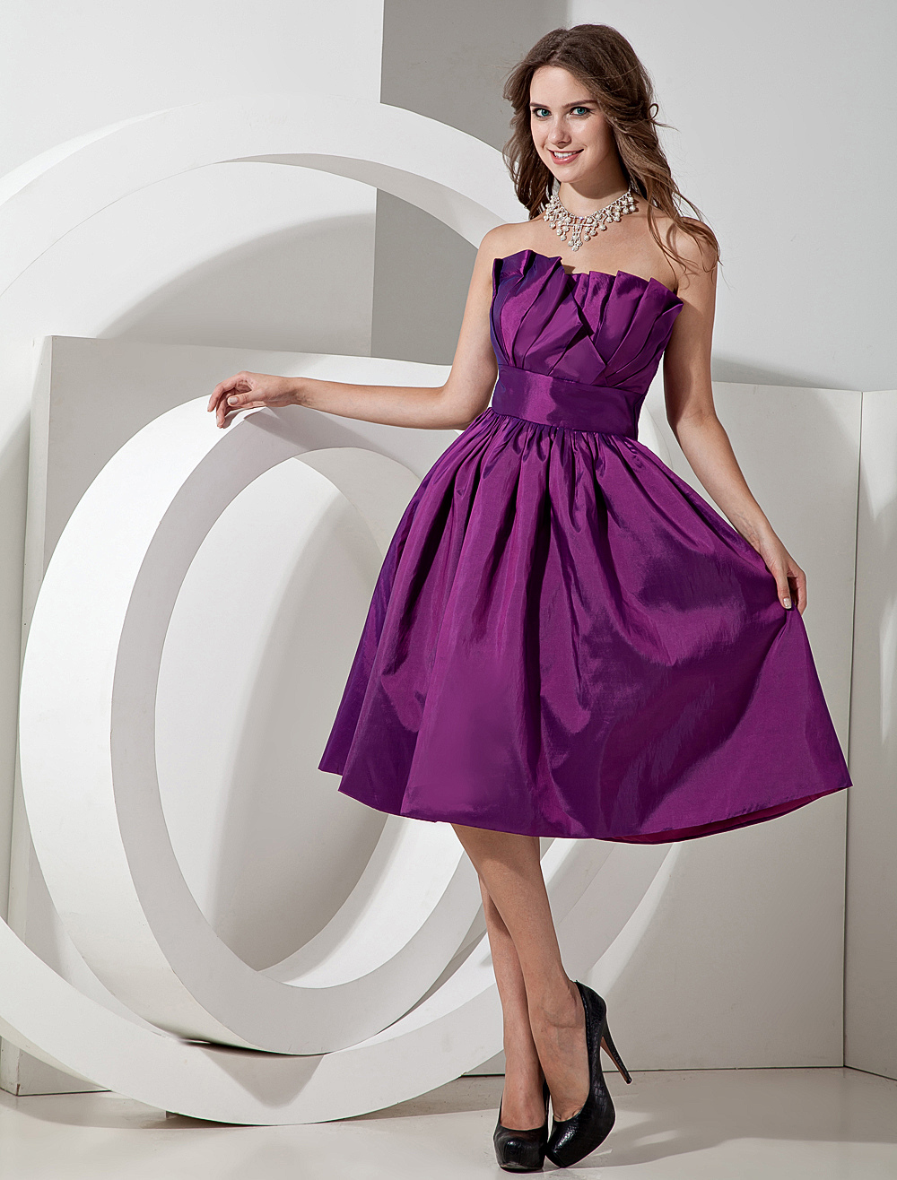 Moderno Vestidos De Las Damas De Honor Louisville Ky Adorno - Ideas ...