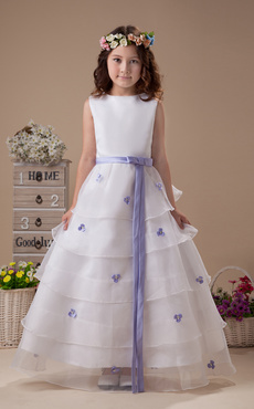 62ffba0c35a flower girl dresses