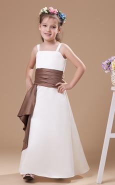 4760b750b02 Junior Bridesmaid Dresses