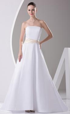 fdba8b6fe6c Cheap wedding dresses