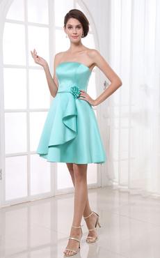 40589c80b2a elegant bridesmaids gowns